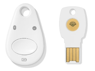 Google Unveils Titan Security Key in Bluetooth and USB Models to Protect Against Phishing