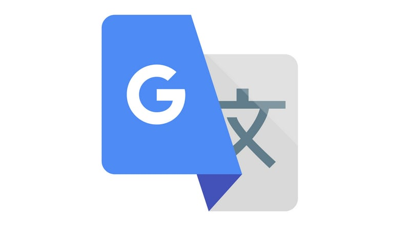 Google Translate Glitch Creeps Out Users by Translating Gibberish Into Religious Statements