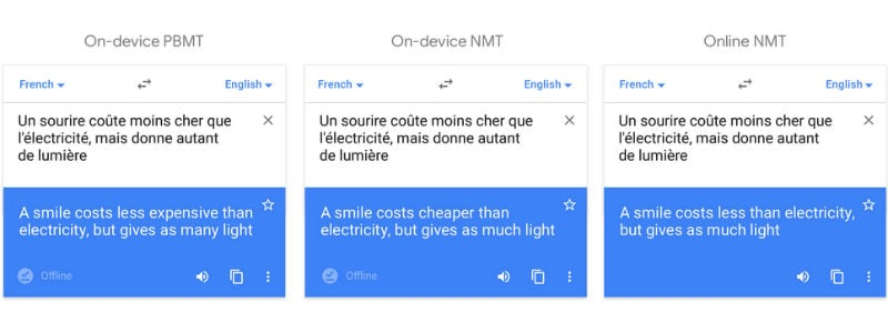 google translate offline Google  Google Translate