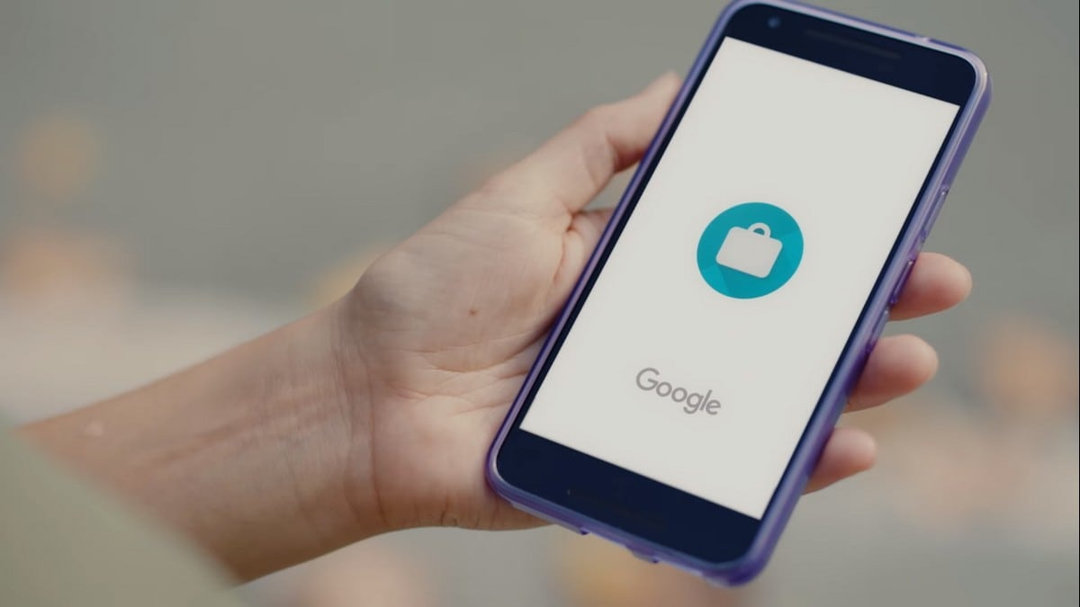 Google Trips App Support Being Pulled on August 5