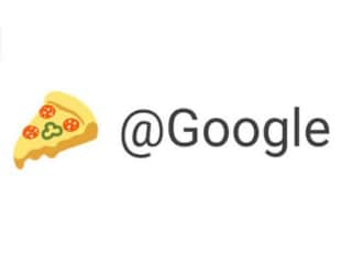 Google Now Lets You Search via Twitter, by Tweeting Emoji at @Google