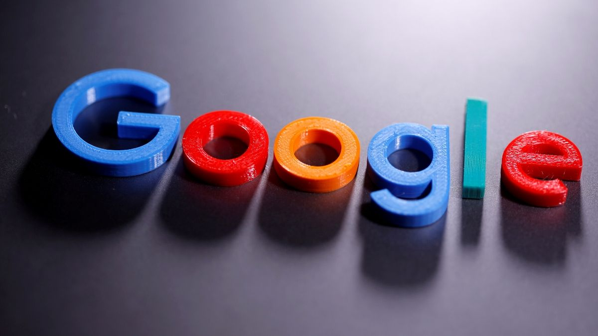 Google Testing Dark Mode Feature on Desktop Search: Report