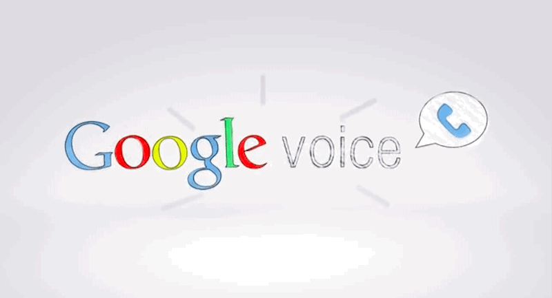 Google Voice Revamp Is Coming Soon, Google Confirms