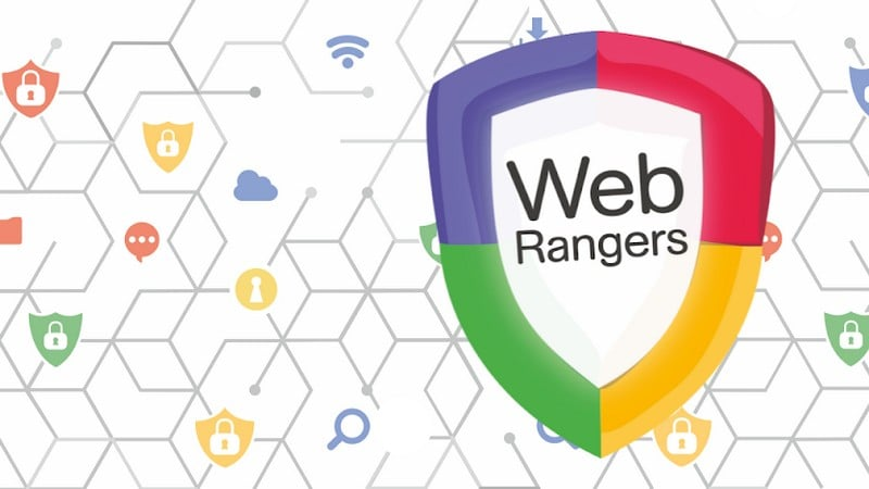 Google 'Web Rangers' Contest to Promote Internet Safety Is Back in Its 4th Edition