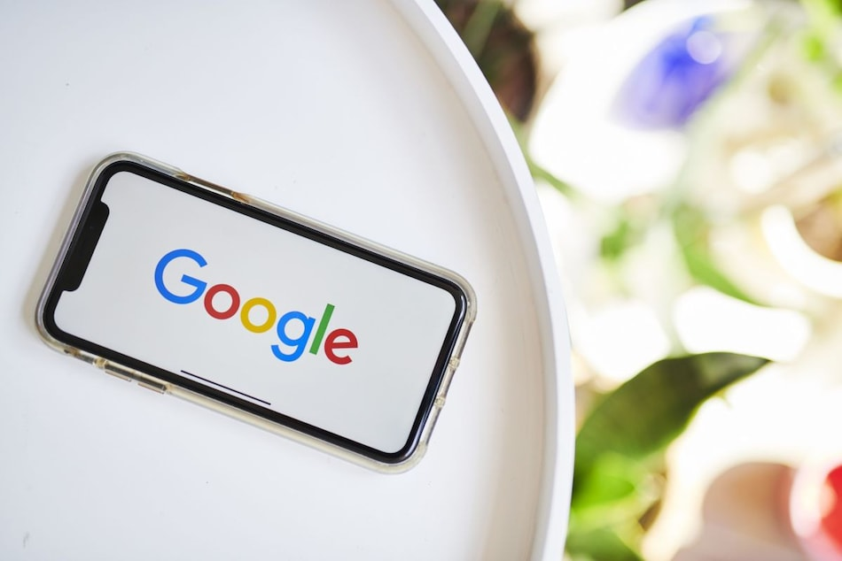 Google Asked to Provide Detailed Search Data in US Antitrust Case