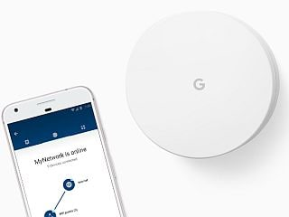 Google OnHub, Wifi Routers for Some Users Get Factory Reset; Google Apologises