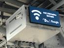 Google और RailTel की इस मुफ्त इंटरनेट योजना पर नहीं पड़ा Reliance Jio का असर