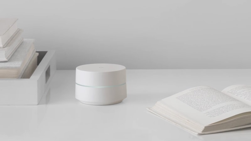 Google Home, Wifi Break US-Exclusivity, Will Go on Sale in the UK on April 6