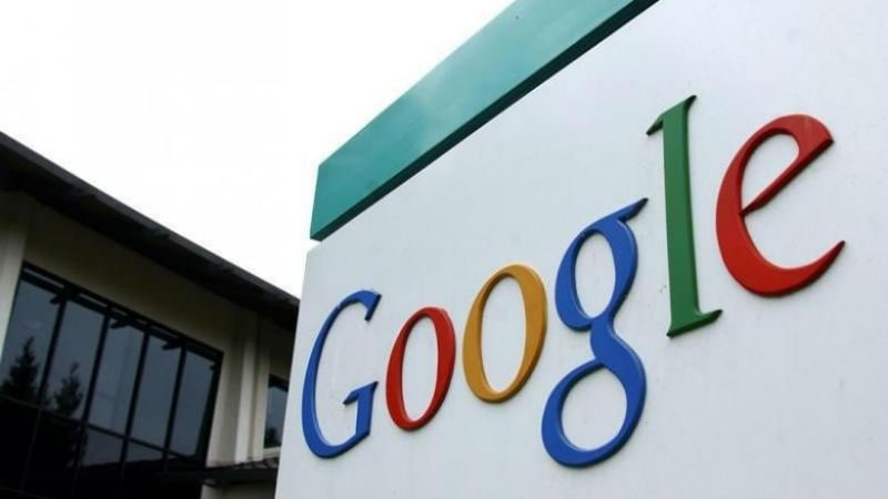 Google Acquires Xively IoT Platform From LogMeIn