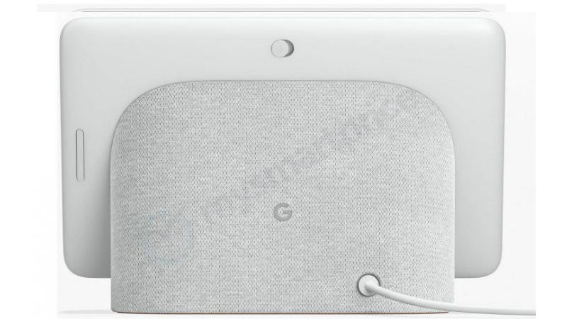 googlehomehub mysmartprice main1 Google Home Hub
