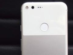 रिव्यू: गूगल पिक्सल एक्सएल कैसा स्मार्टफोन है?