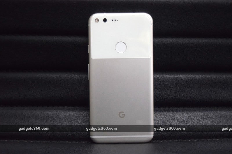 Pixel Phone Users Report Bluetooth Vehicle Pairing Issues; Google Working on a Fix