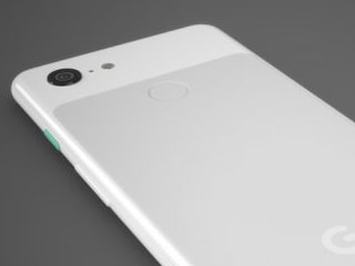 Google Pixel 3, Pixel 3 XL Teased to Come With Active Edge Feature; Google Home Mini in Aqua Colour Option Announced Ahead of October 9 Event