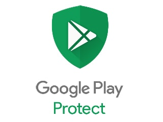 Google I/O 2017: Google Play Protect, Find My Device App Unveiled With Focus on Security and Safety