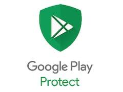 गूगल प्ले प्रोटेक्ट और फाइंड माय डिवाइस ऐप पेश, जानें इनके बारे में