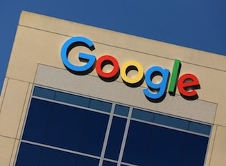 Google Announces Rs. 75,000 Crores Investment in India, to Accelerate Digital Economy