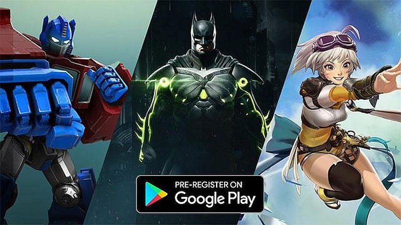 goole apps games google