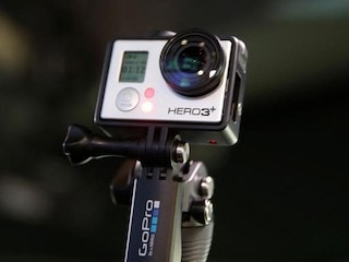 GoPro Bets on Upcoming Hero6, Fusion Cameras in Bid for Profitability