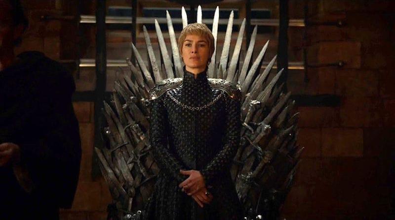 Game of Thrones Partner Hotstar Says 'Hoo-Ha About Originals Is Overdone'