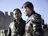 Game of Thrones Season 7 Showed How the Series Has Changed Over the Years
