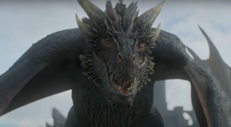 Game of Thrones Is Now in Too Much of a Rush to End, Even Its Creators Agree