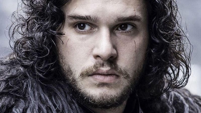 Game of Thrones Season 8 Release Date and Everything Else We Know So Far