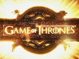 Game of Thrones Season 7: Seven Things That We Think Will Happen