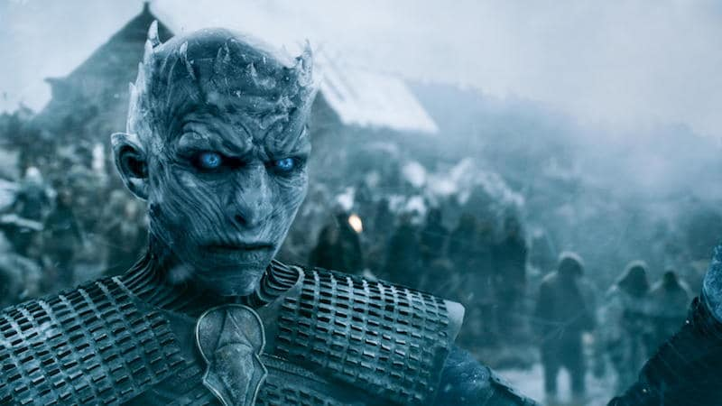 got_night_king_1503902824381.jpeg