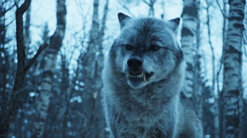 Game of Thrones Season 7 Episode 2: Did You Catch This Callback to GoT Season 1?