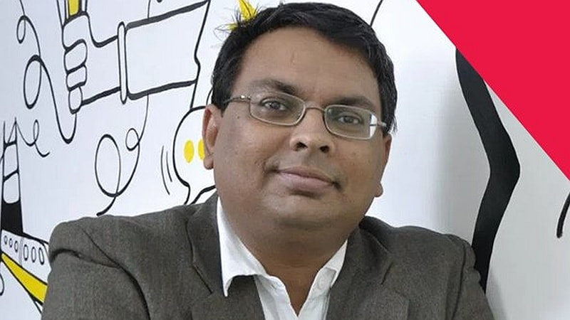 FreeCharge CEO Govind Rajan Quits as Snapdeal Announces Layoffs