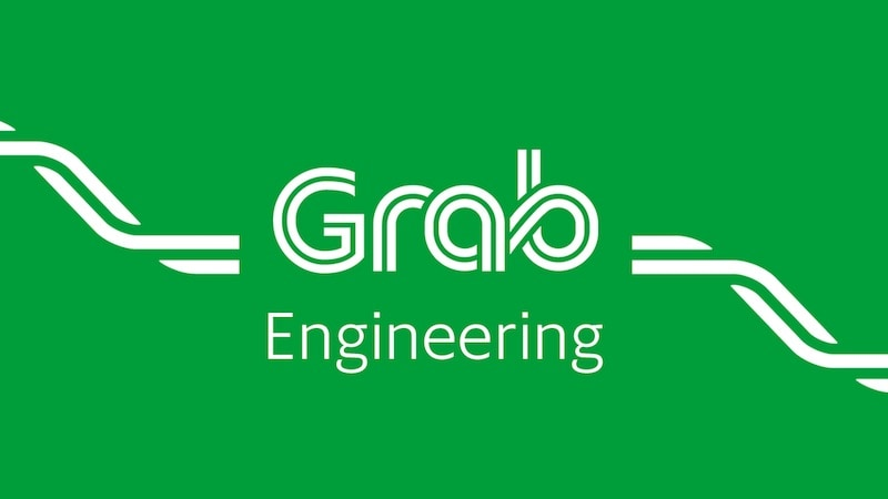 grab engineers grab