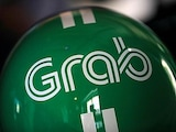 Ride Hailing Firm Grab Secures Up to $700 Million in Debt Facilities