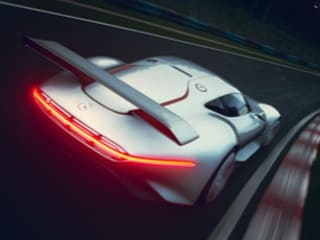 Gran Turismo Sport Review: The Best Sim Racing Game of This Generation?