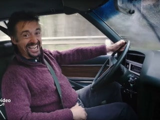 The Grand Tour Scotland 'Lochdown' Special Release Date, Trailer Unveiled by Amazon Prime Video