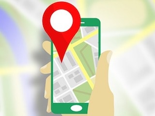 Google Maps, Search Get 'Question & Answers' Section for Places
