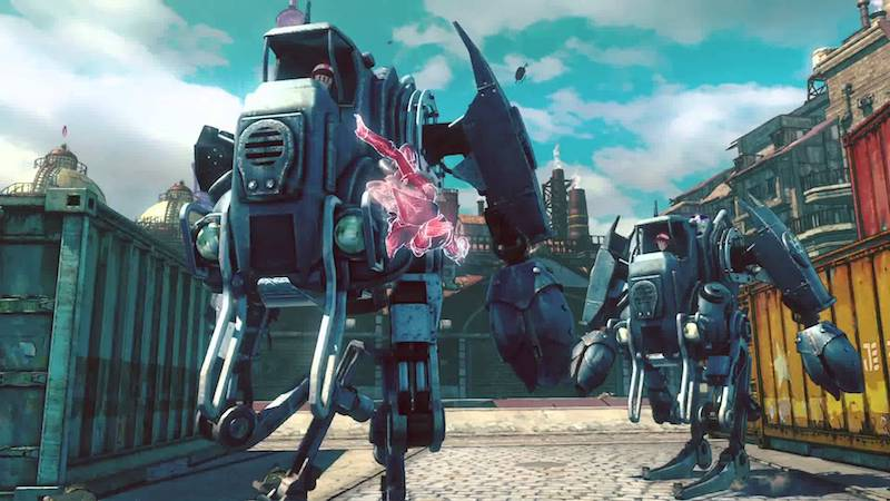 gravitasi rush 2 Mechs gravity_rush_2