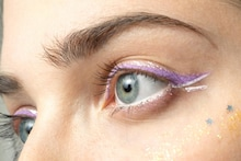 15 Colored Eyeliners to Check Out A.S.A.P.
