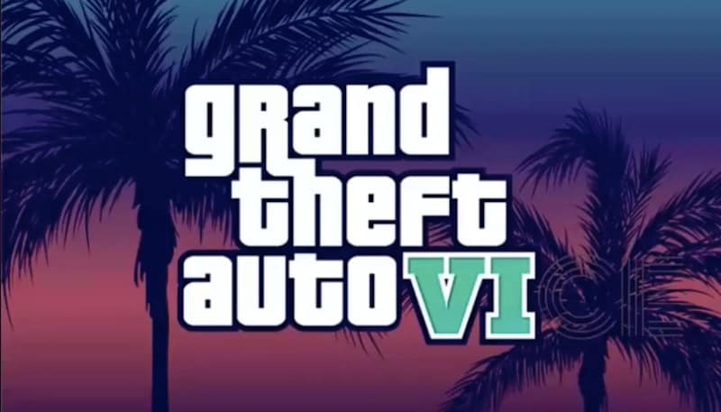 GTA 6 May Be Set in Vice City and South America With a 2022 Release Window: Report