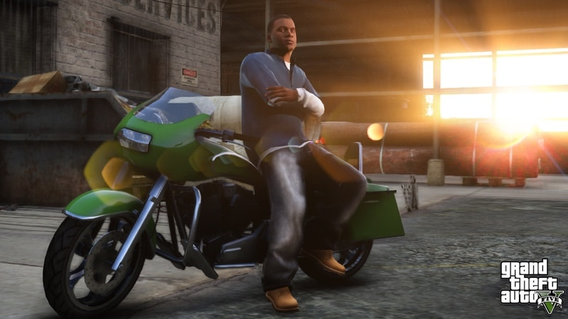 GTA 5 Cheats PC: All Cheat Codes for GTA 5 on the PC | NDTV
