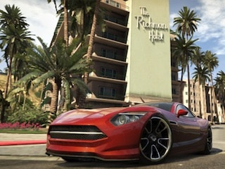Why Take Two and Rockstar Put a Stop to GTA V Mods