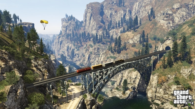 GTA 5 PS4 Cheats: The Best Cheat Codes for Single-Player Mode | NDTV