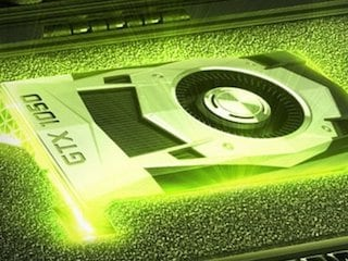 Nvidia GeForce GTX 1050 3GB Graphics Card for Budget PC Gaming Launched