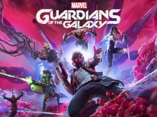 FIFA 22, Far Cry 6, Guardians of the Galaxy, and More: October Games on PC, PS4, PS5, Xbox One, Xbox Series S/X