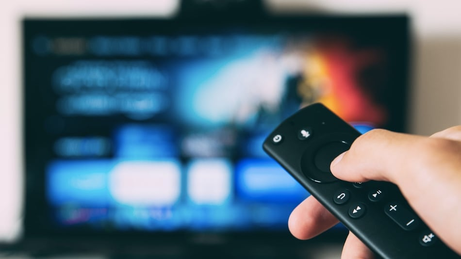 Android TV vs Amazon Fire TV vs Apple tvOS: Which Is the Best Smart TV Operating System?