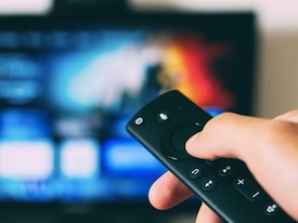 The Best Media Streaming Devices for Your TV
