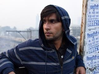 Oscars 2020: Gully Boy Fails to Make the Cut for Best International Feature Film Shortlist
