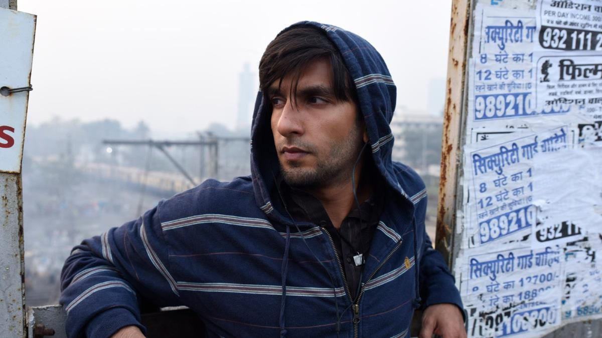 'Gully Boy' out of Oscar race, 10 short-listed films announced