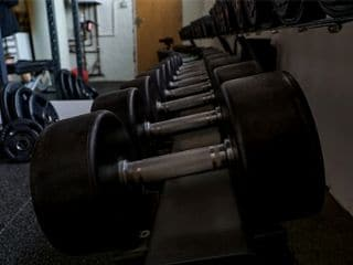 Gyms Will Never Be the Same After COVID, Says Cure.fit's Ankit Gupta