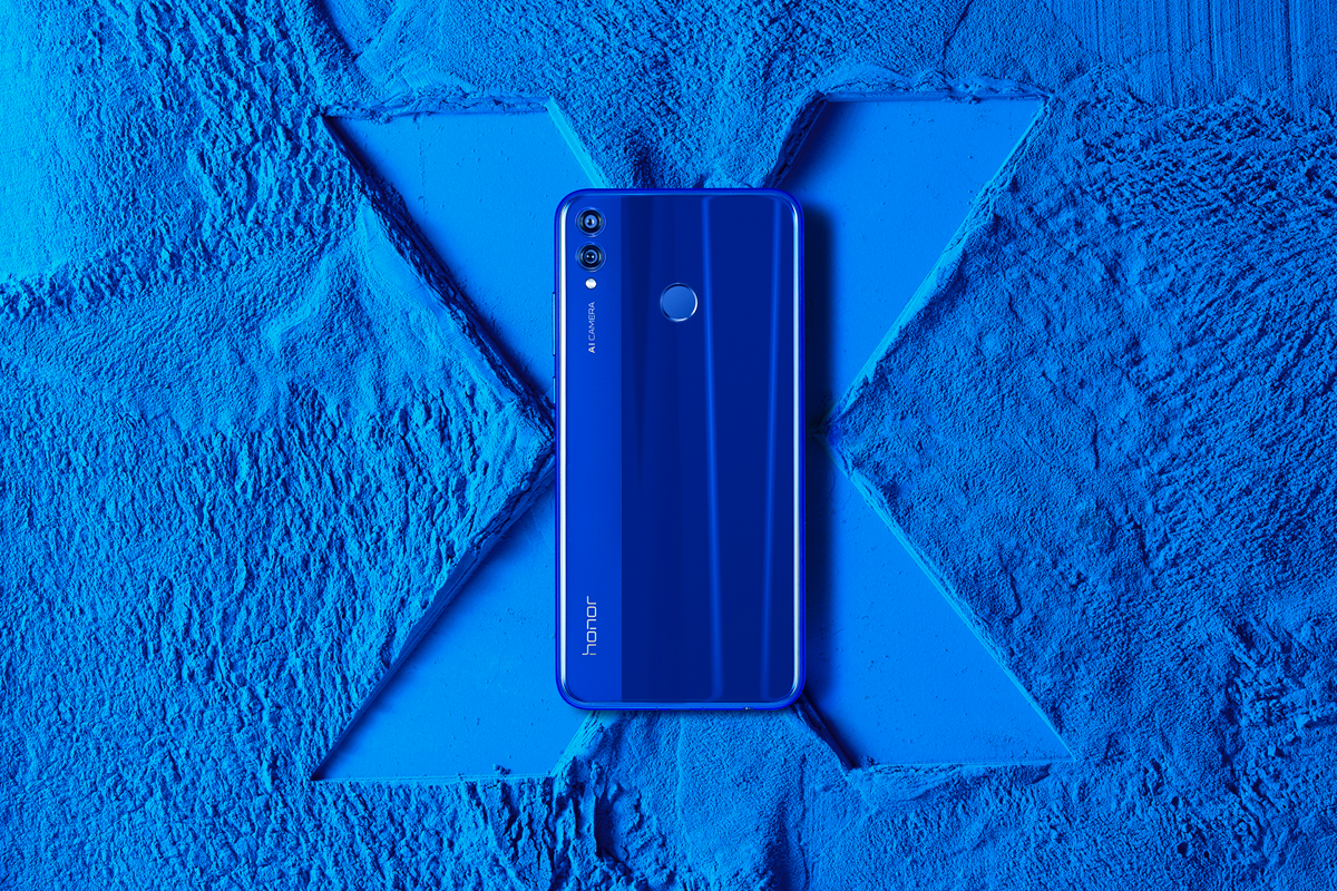 Here's Why Honor 8X Offers Great Value for Your Money