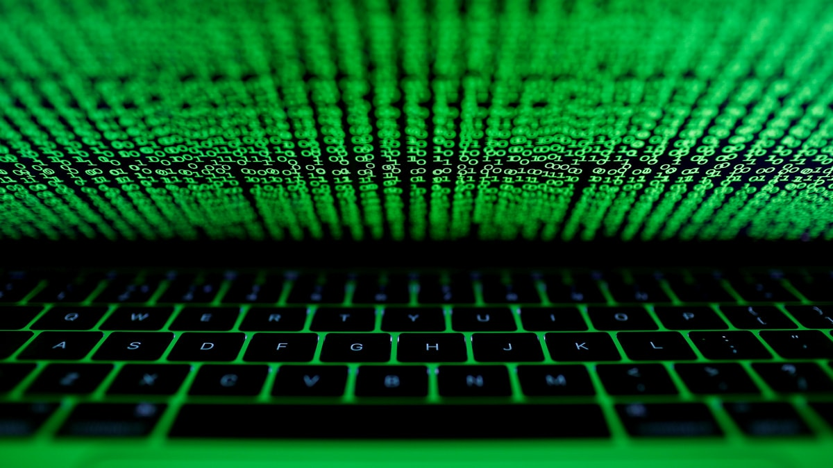 Texas Local Governments Hit by Ransomware Attack